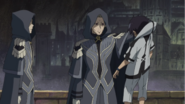 Episode 1 - Screenshot 78