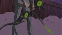 Episode 6 - Screenshot 117