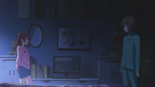 Episode 6 - Screenshot 75