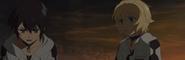 Episode 1 - Screenshot 160