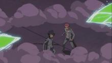 Episode 6 - Screenshot 97