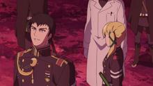 Episode 24 - Screenshot 107