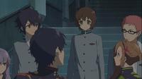Episode 5 - Screenshot 48