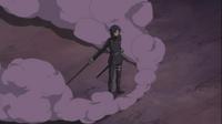 Episode 6 - Screenshot 93