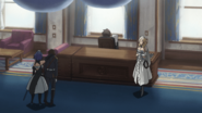 Episode 18 - Screenshot 7