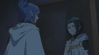 Episode 6 - Screenshot 9