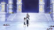 Episode 1 - Screenshot 249