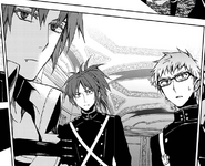 Narumi - Chapter 55 - 08 - Watching On With Others Keeping Track of Yuu
