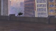 Episode 9 - Screenshot 48