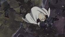 Episode 21 - Screenshot 302