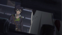 Episode 22 - Screenshot 122