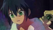 Episode 14 - Screenshot 66