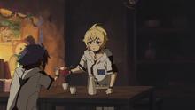 Episode 1 - Screenshot 162