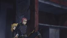 Episode 20 - Screenshot 219