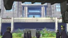 Episode 20 - Screenshot 253