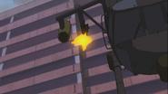 Episode 9 - Screenshot 49