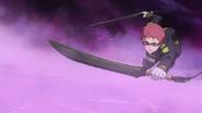 Episode 14 - Screenshot 161