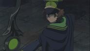 Episode 8 - Screenshot 103
