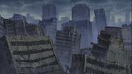 Episode 9 - Screenshot 171