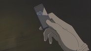 Episode 9 - Screenshot 186