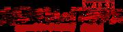 Bungo logo 2