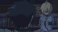Episode 6 - Screenshot 48