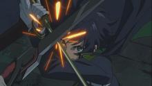 Episode 8 - Screenshot 93
