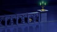 Episode 1 - Screenshot 203