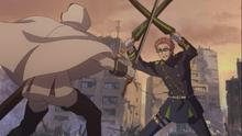 Episode 11 - Screenshot 116