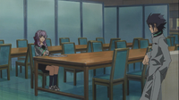 Episode 5 - Screenshot 11