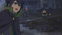 Episode 9 - Screenshot 199