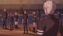 Episode 23 - Screenshot 31