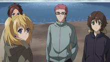 Episode 24 - Screenshot 340