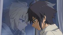 Episode 12 - Screenshot 213