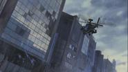 Episode 9 - Screenshot 202