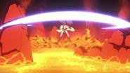 Episode 20 - Screenshot 112