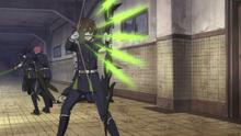Episode 20 - Screenshot 40