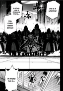Seraph of the end manga ch 1 (23)