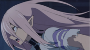 Episode 2 - Screenshot 197