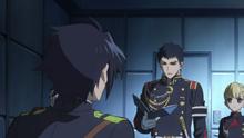 Episode 13 - Screenshot 194