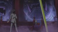 Episode 6 - Screenshot 120