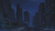 Episode 12 - Screenshot 182