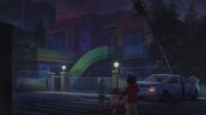 Episode 1 - Screenshot 21