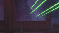Episode 6 - Screenshot 92