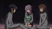 Episode 3 - Screenshot 189
