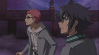 Episode 6 - Screenshot 102