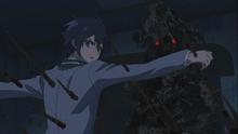 Episode 6 - Screenshot 47