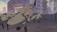 Episode 9 - Screenshot 55