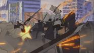 Episode 9 - Screenshot 57