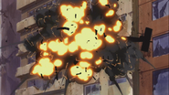 Episode 9 - Screenshot 6